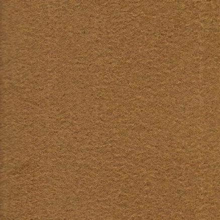 """Вертикальные жалюзи, ткань""""Замша"""" 2868 светло-коричневый, цена за м.кв."""
