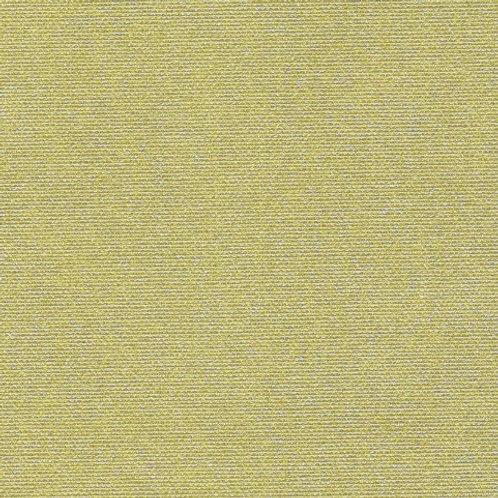Рулонные шторы Перл оливковый, цена за изделие шт.