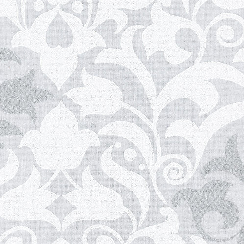 Рулонные шторы Лаура белый, цена за изделие, шт.