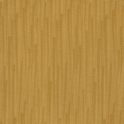 Рулонные шторы Эльба карамель, цена за изделие шт.
