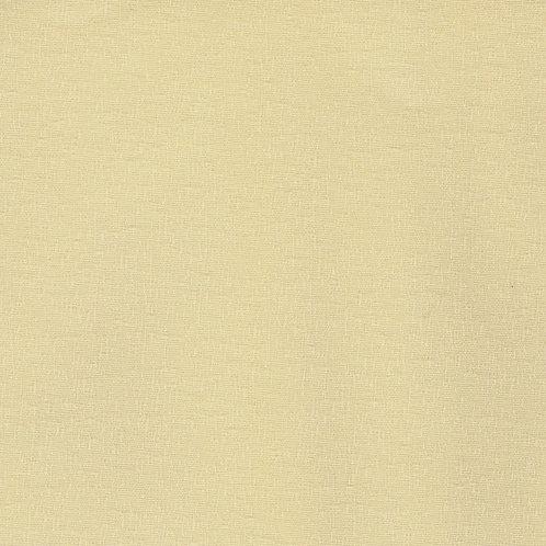 Рулонные шторы Сиде магнолия, цена за изделие шт.