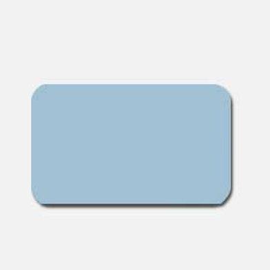 Горизонтальные жалюзи, цвет №146, цена за м.кв.