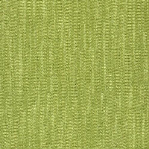 Рулонные шторы Эльба оливковый, цена за изделие шт.