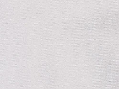 """Рулонные шторы Альфа"""" белый, цена за изделие шт."""