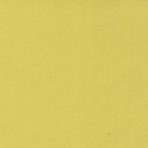 """""""Альфа"""" желтый"""