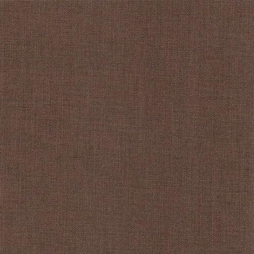Рулонные шторы Гармония тем. коричневая, цена за изделие шт.