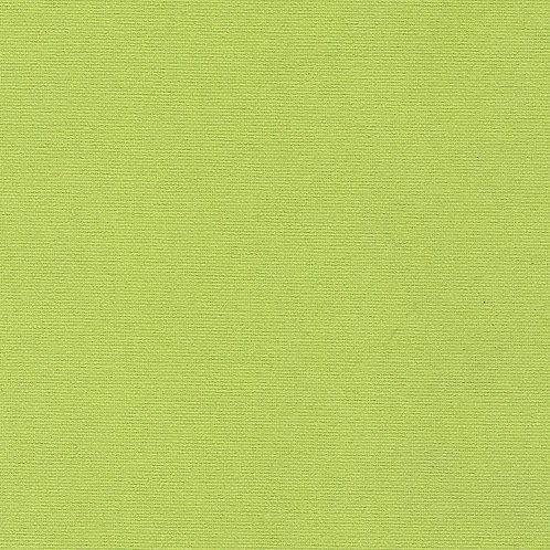 Рулонные шторы Омега св. зеленый цена за изделие шт.