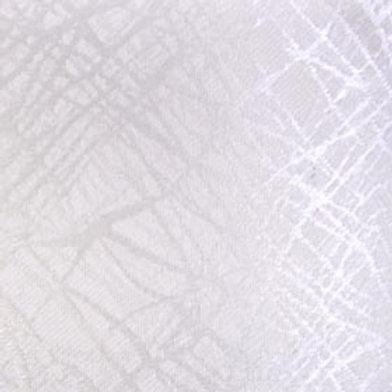"""""""Сфера"""" 0225 белый"""