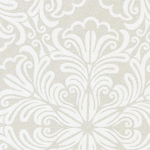 Рулонные шторы Калипсо белый, цена за изделие, шт.