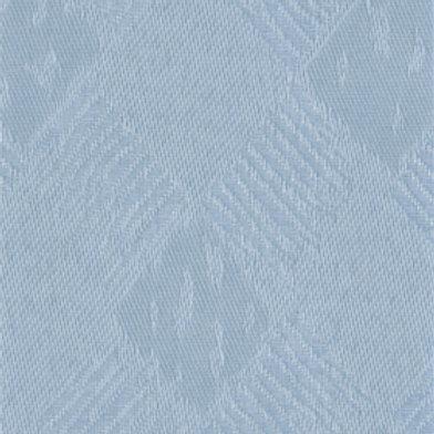"""""""Жемчуг"""" 5102 голубой"""