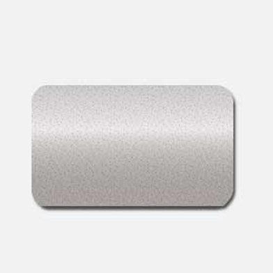 """Горизонтальные жалюзи, цвет №048 """"серебро"""", цена за м.кв."""
