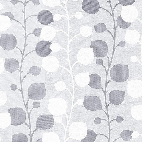 Рулонные шторы Элегия белый, цена за изделие, шт