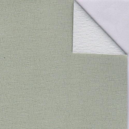Рулонные шторы Сиде Black-Out св. серый, цена за изделие шт.