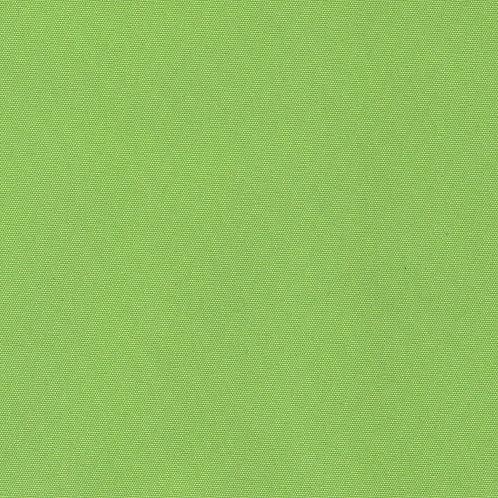 """Альфа"""" зеленый"""