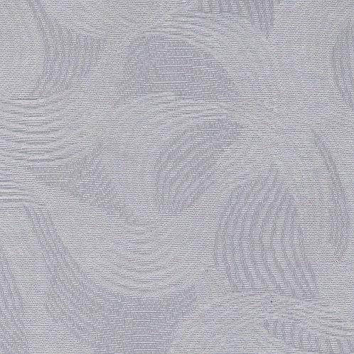 Рулонные шторы Медея серый, цена за изделие шт.
