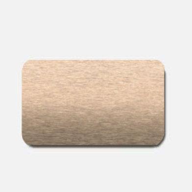 Горизонтальные жалюзи, цвет №050 бронза, цена за м.кв.
