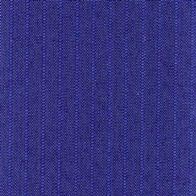 """""""Лайн"""" 5302 темно-синий"""
