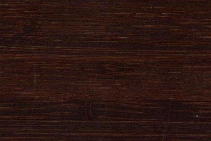 Жалюзи 50 мм бамбук, цвет  Махогони, цена за кв.м.