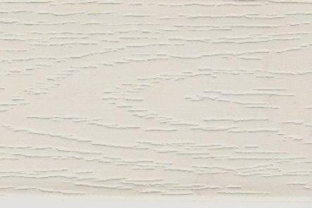Жалюзи 50 мм Стандарт пластик Белый, цена за кв.м.»
