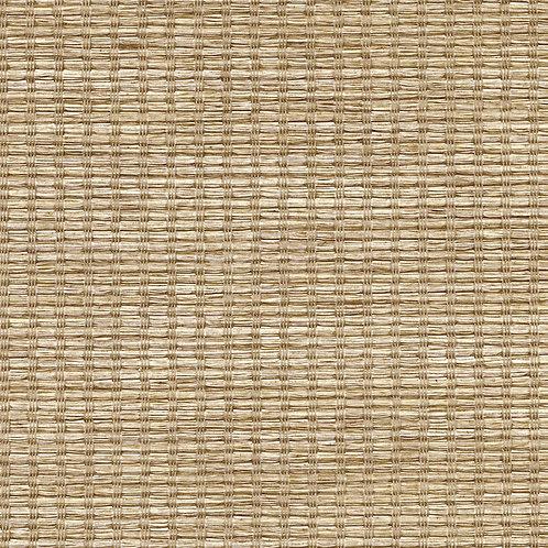 Рулонные шторы Шикатан Чио чио сан коричневый, цена за изделие, шт