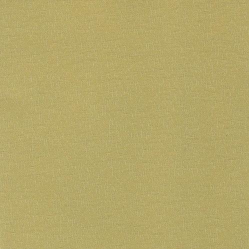 Рулонные шторы Сиде бежевый, цена за изделие шт.