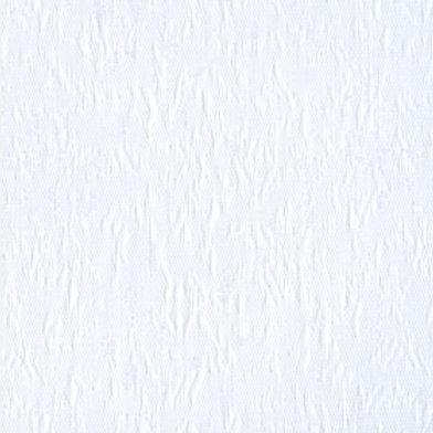 """Аврора"" 0225 белый"