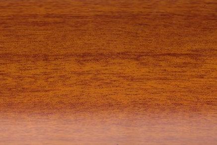 Горизонтальные жалюзи, ламели 50 мм, цвет Дуб, цена за м.кв.