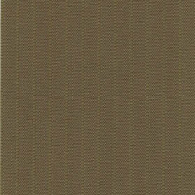 """Лайн"" 2868 коричневый"