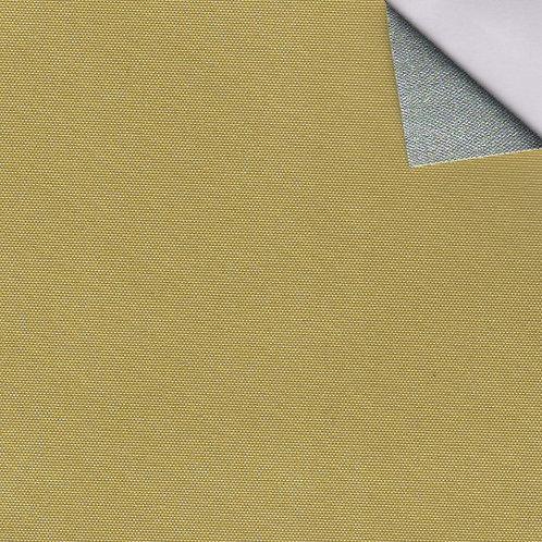 Рулонные шторы Альфа Alu Black-Out св. коричневый, цена за изделие шт.