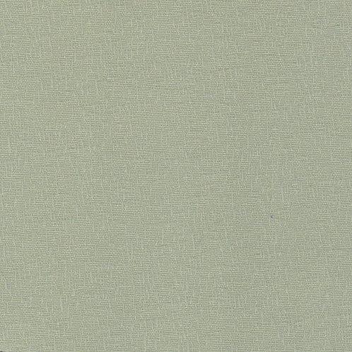 """""""Сиде""""  светло-серый"""
