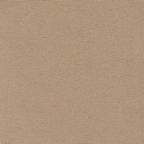 Рулонные шторы Омега капуччино, цена за изделие шт.