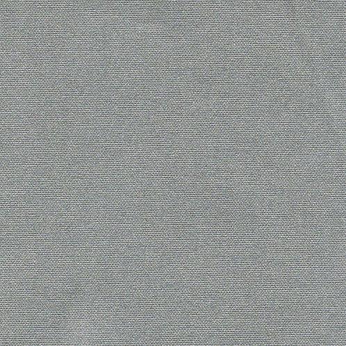 """""""Перл"""" серый"""
