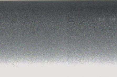 Горизонтальные жалюзи, ламели 50 мм, цвет Металлик, цена за м.кв.