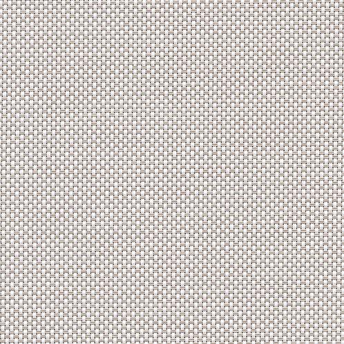 Рулонные шторы Скрин темно-бежевый цена за изделие, шт.