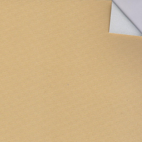 Рулонные шторы Альфа Black-Out персиковый, цена за изделие шт.