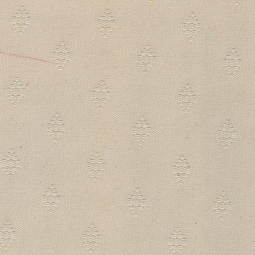 Рулонные шторы Диаманда бежевый, цена за изделие шт.