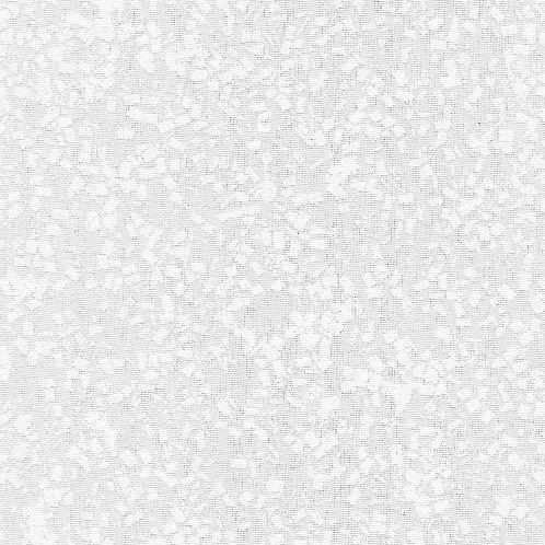 Рулонные шторы Интро белый, цена за изделие, шт.