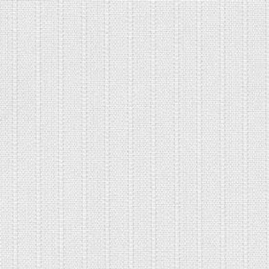 """""""Лайн"""" 1608 светло-серый"""