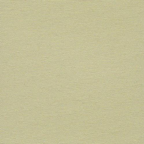"""Вертикальные жалюзи, ткань""""Офис"""" Black-Out 2261 перламутр, цена за м.кв."""