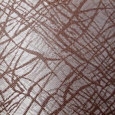 """""""Сфера"""" 2870 коричневый"""