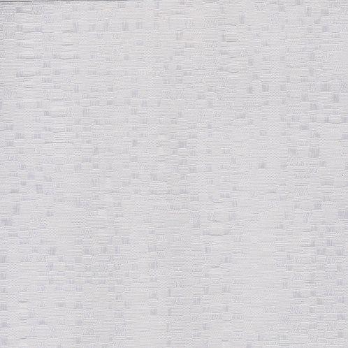 Рулонные шторы Манила белый, цена за изделие шт.