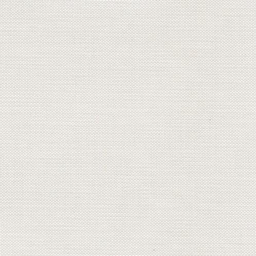 Рулонные шторы Скрин 3% бежевый цена за изделие, шт.