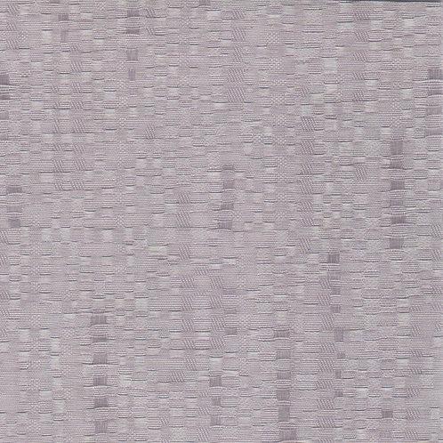 Рулонные шторы Манила св. серый, цена за изделие шт.