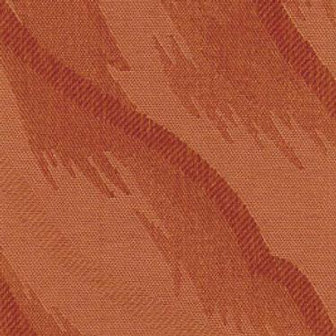 """""""Рио"""" 4290 оранжевый"""