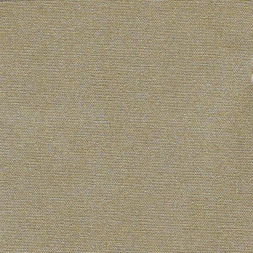 Рулонные шторы Перл св. бежевый, цена за изделие шт.