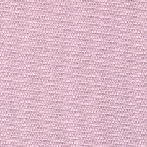 """Рулонные шторы Альфа"""" розовый, цена за изделие шт."""