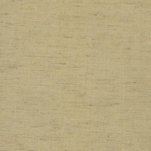 Рулонные шторы Лён темно-бежевый, цена за изделие шт.