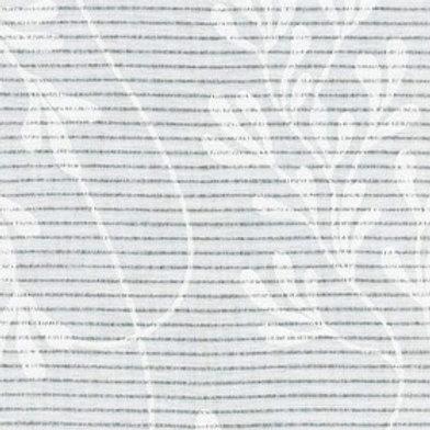 Рулонные шторы Шпалера белый, цена за изделие, шт