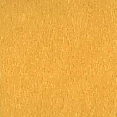 """""""Сиде"""" 3465 желтый"""
