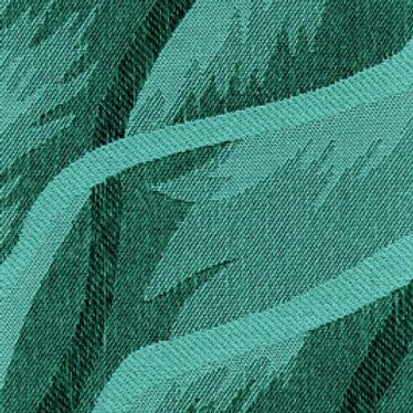 """Рио"" 5921 тёмно-зелёный"